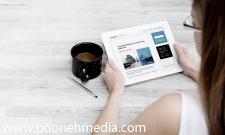 latest_articles_resized_225_135_1402_1529235093_copy_content محتوای طراحی سایت