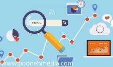 latest_articles_resized_225_135_1405_1529739336_site_ranking طراحی فروشگاه اینترنتی , طراحی سایت فروشگاهی