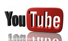 latest_articles_resized_225_135_927_1488362543_youtube سئو, سئو سایت, SEO