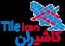 tileiran logo