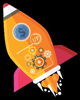 seo-slide-img قرار دادن دکمه های مناسب در ساخت سایت